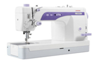 Janome 1600 / HD9 Accessories