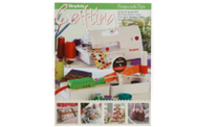 Haberdashery Sewing and Craft Project Books