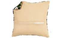 Haberdashery Cushion Backs CSKK
