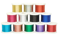 Haberdashery Embroidery Threads