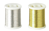 Haberdashery Embroidery Tool Threads