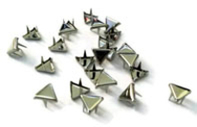 Haberdashery Fashion Studs