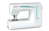 Janome FM725 & Xpression Accessories