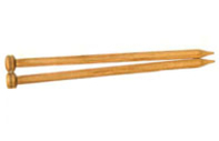 Haberdashery Maple Knitting Needles