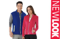 Haberdashery New Look Sports & Activewear Patterns