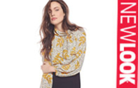 Haberdashery New Look Tops-Vests-Jackets-Coats Patterns