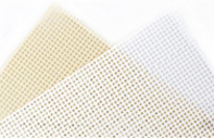 Haberdashery Perforated Paper