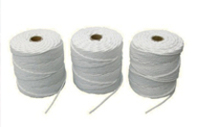 Haberdashery Piping Cord