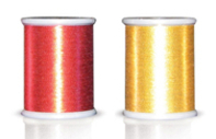 Haberdashery Single Embroidery Thread