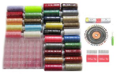 emerald 116 sewing machine price