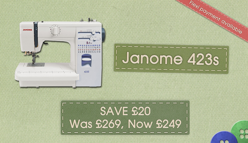 janome_423s_1