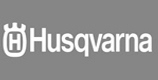 Husqvarna Viking Sewing Machines