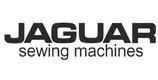 Jaguar Sewing Machines