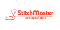 Stitchmaster Sewing Machines