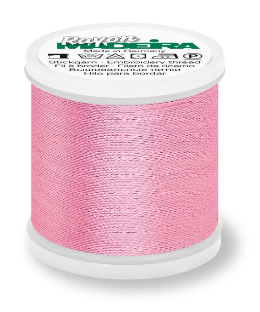 Madeira 9840_1116 | Rayon Embroidery Thread 200m