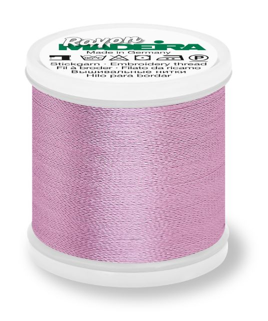 Madeira 9840_1031 | Rayon Embroidery Thread 200m
