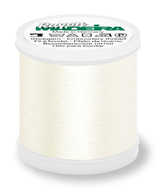 Madeira 9840_1067 | Rayon Embroidery Thread 200m Madeira Rayon Embroidery Thread 200m