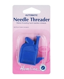 Automatic Needle Threader