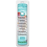Avalon Film Wash Away Stabiliser