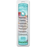 Avalon Fix Wash Away Stabiliser