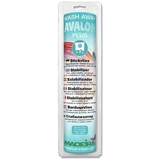 Avalon Plus Wash Away Stabiliser
