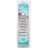 Avalon Ultra Strong Wash Away Stabiliser