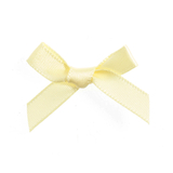 Baby Maize 7mm Bow 6pk