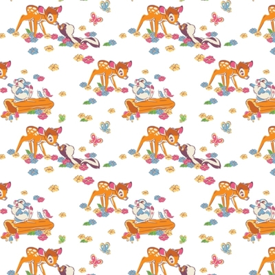 bambi essays When writing an argumentative essay, there are various different general   disney should do more to educate its young viewers bambi is the.
