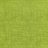 Basic Sketch Dill Green Fabric
