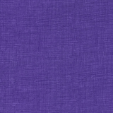 Basic Sketch Purple Fabric