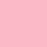 Basic Soho Solids Ballet Pink Fabric