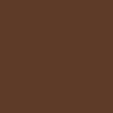 Basic Soho Solids Chestnut Brown Fabric