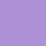 Basic Soho Solids Lilac Fabric Fat Quarter