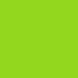Basic Soho Solids Lime Fabric
