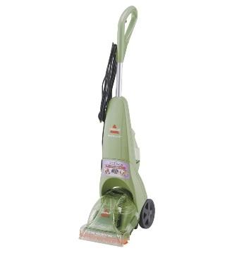 Bissell Quickwash 2 Floor Cleaner Buy Floor Cleaner Online Uk