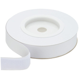 Body Tape 5m x 25mm