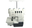 Brother 3034D Display Model Overlocker