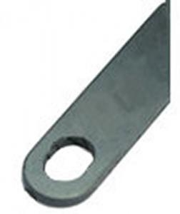 Brother 3034D Overlocker Lower Blade
