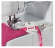 Brother Coverstitch Bias Tape Binding Set Sewing Machine Feet 2