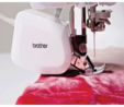 Brother DF1 | Direct Dual Drive Foot Brother Sewing Feet 2