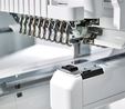 Brother Entrepreneur Pro PR1050X Embroidery Machine 10