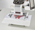 Brother Entrepreneur Pro PR1050X Embroidery Machine 11