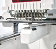 Brother Entrepreneur Pro PR1050X Embroidery Machine 9