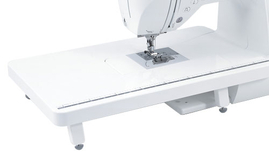 Brother Extension Table WT5