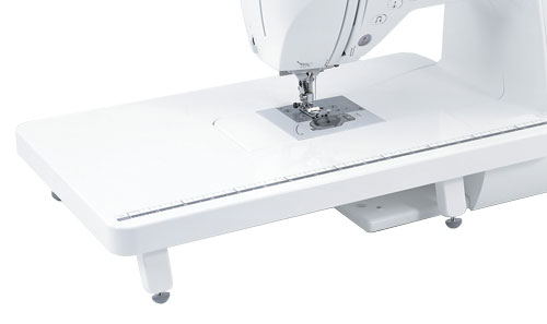 Brother Extension Table Wt7 Official Brother Extension