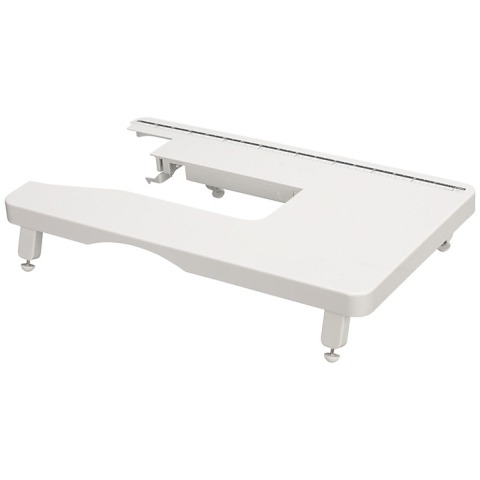 Brother Extension Table WT9