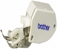 Brother F062 | Open Toe Walking Foot