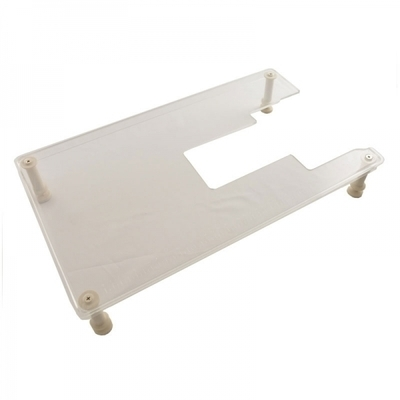 Janome Flat Bed Extension Table Extension Table Janome