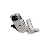 Brother XE2555101 | Foot Holder, Low Presser Foot Shank