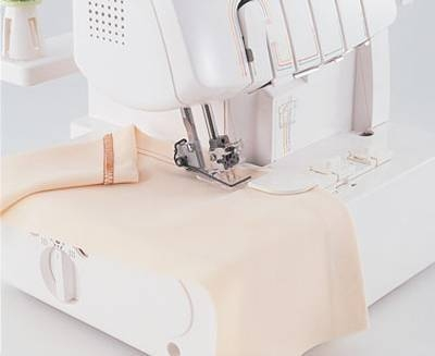 Brother Hemming Set (for 2340CV)